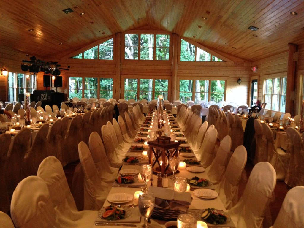 Image result for woodfire lodge